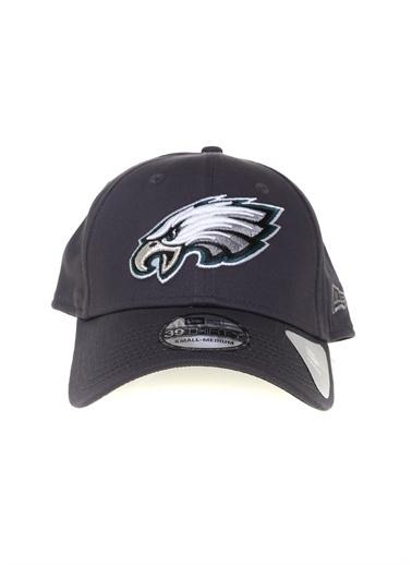 New Era New Era Şapka Gri